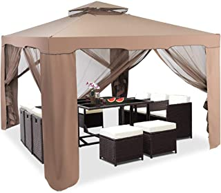 Amazon.es: – Carpa MOSQUITERA
