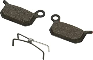 EBC Brakes FA325X Disc Brake Pad Set
