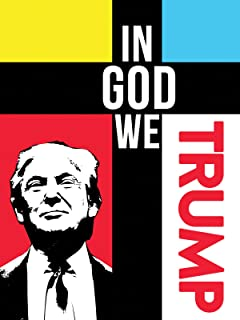 In God We Trump
