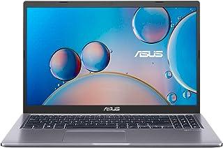 "ASUS VivoBook 15 R543MA-GQ1264 - Portátil de 15.6 "" FullHD (Intel Core i3-1005G1, 8GB RAM, 256GB SSD, Intel UHD Graphics 6..."