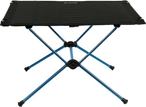 Helinox Table Un Haut Dur
