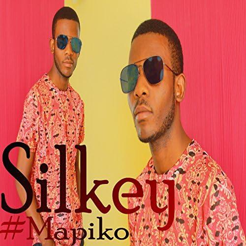 Silkey