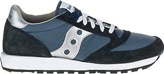 Originals Men's Jazz Sneaker