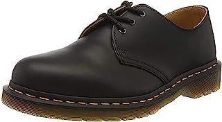 1461, Zapatos de cordones Unisex Adulto