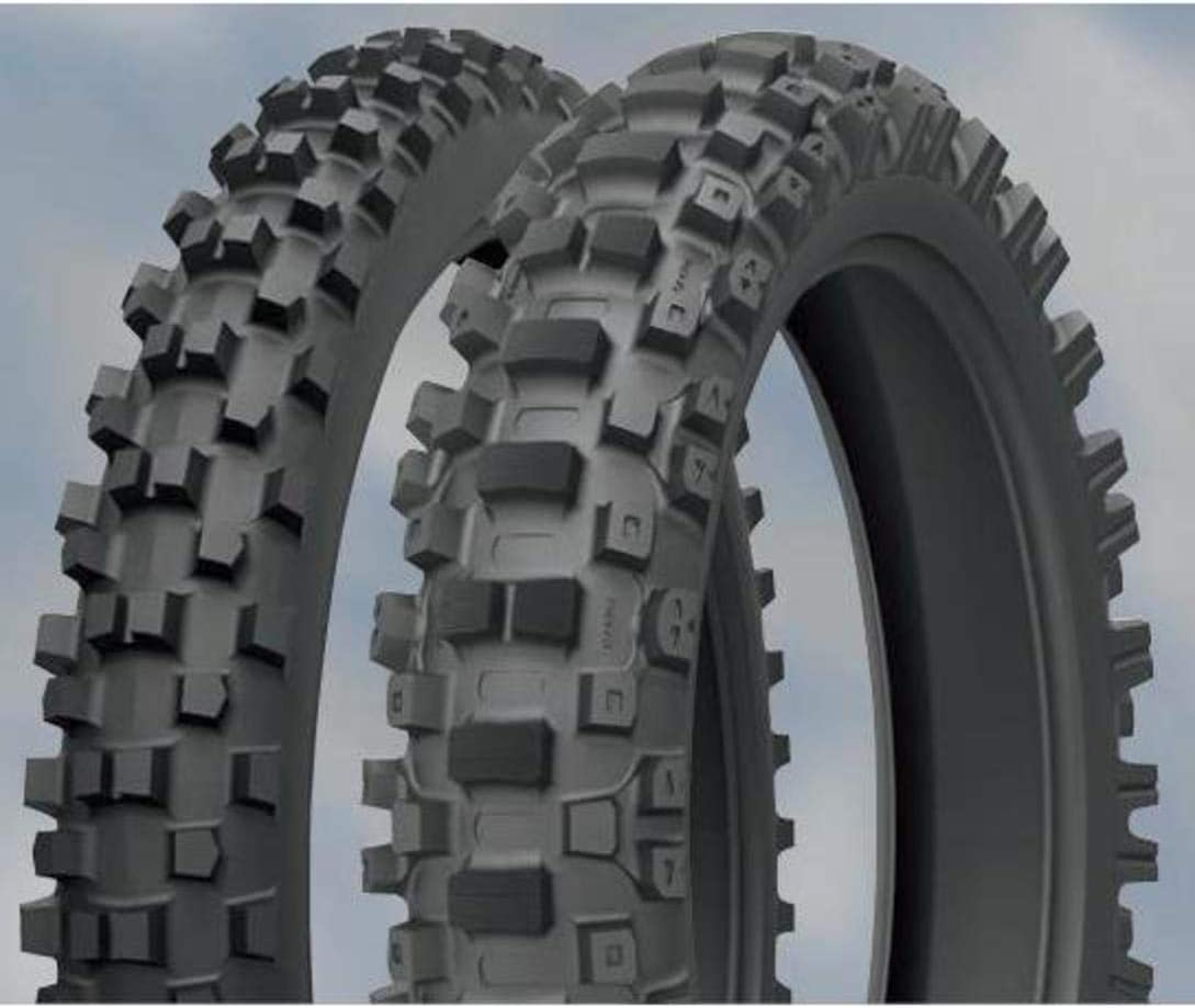 Kenda 169K1042 K775 Washougal II OFFicial shop Rear Positio - Max 77% OFF Tire 80-19 120