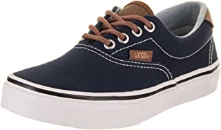 Vans Kids Era 59 (C&L) Skate Shoe