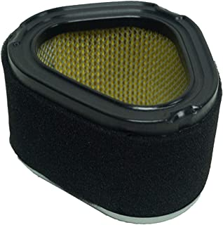 Air Filter for Kohler 12 083 05, 12 083 05-S, 12 083 14, 12 883 05-S1 AM121608