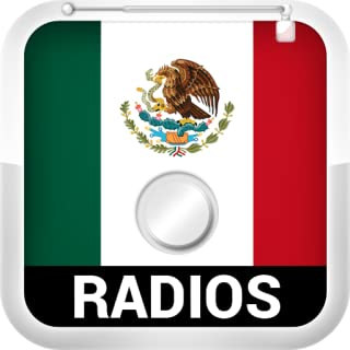 'A Mexico Radios Online: Free Internet Stations with The Best News, Sports and Music