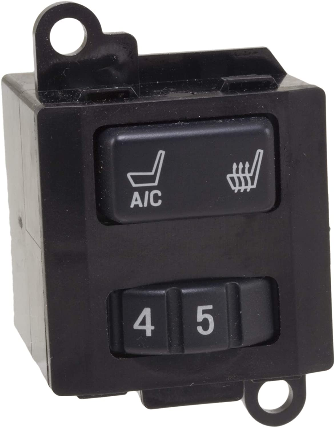 Wells Outstanding A06131 We OFFer at cheap prices Seat Heater Switch