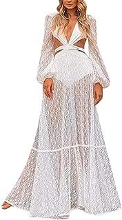 Best reba dresses on sale Reviews