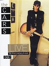 Live In Philadelphia 1987