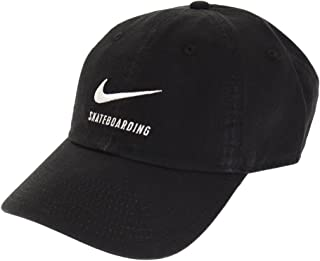 SB Heritage86 Strapback Hat - 828635