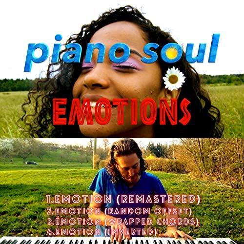 Piano Soul