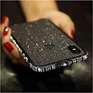 sparkle stickers for iphone 6