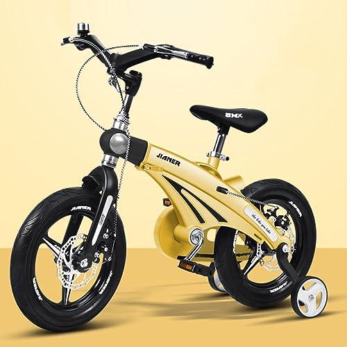 más orden Bicicleta de los Niños, ajustable 3 años Cochecito Cochecito Cochecito de bebé 14 16 pulgadas Niño bicicleta Bicicleta de Montaña  Envío y cambio gratis.