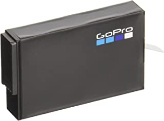 GoPro Fusion バッテリー ASBBA-001 【国内正規品】
