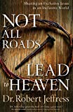 Not All Roads Lead to Heaven: Sharing an...
