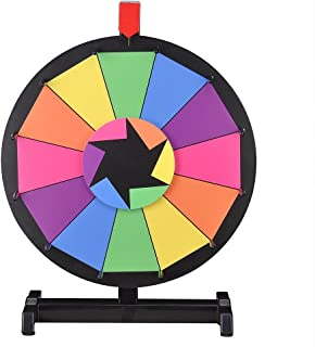 travel spinning wheel