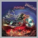 Judas Priest - Painkiller Product Image