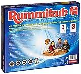 Original Rummikub XXL - 3