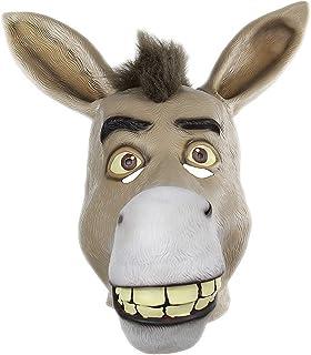 Amazon.es: disfraz burro