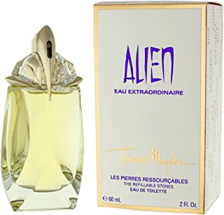 Thierry Mugler - Women's Perfume Alien Eau Extraordinaire Thierry Mugler EDT