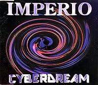 Cyberdream [Single-CD]