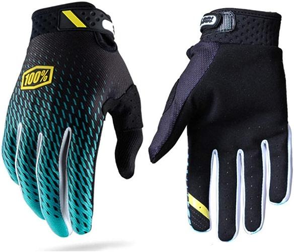Warm your hands &World Hommes Et Femmes Portant des Gants De Vélo De Motocross De Course De Sports De Plein Air des Gants De Plein Air