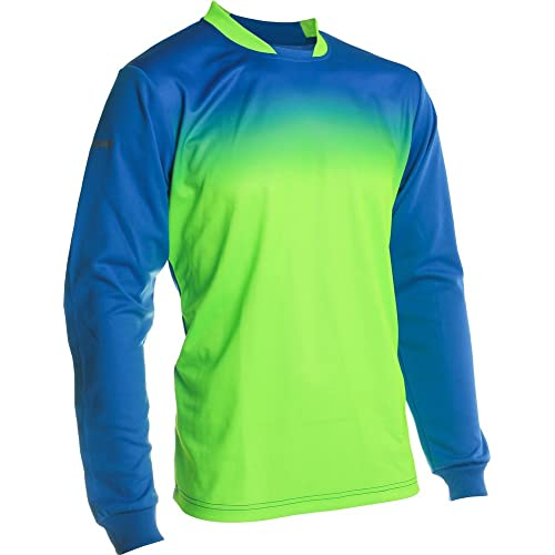 Soccer Goalie Jersey  Amazon.com c28b51568