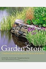 Garden Stone Paperback