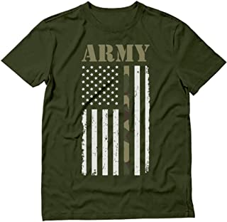 Best army 4th of july Reviews