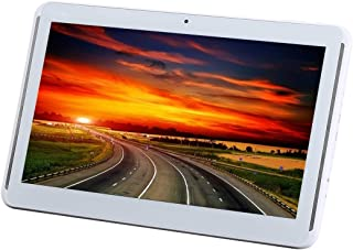 Tablet PC T116 4G Phone Call Tablet PC, 11.6 inch, 2GB+32GB, Android 6.0 MT8735 Quad Core 1.0GHz, Dual SIM, Support GPS/OT...