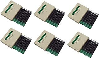 green apple cartridge