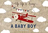 Niño Príncipe Fiesta de cumpleaños Decoración Banner Baby Shower Postre Mesa de Comedor Estudio Infantil Fondo fotográfico Prop A14 7x5ft / 2.1x1.5m