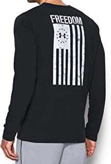 Best under armour wounded warrior long sleeve Reviews