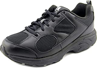 Drew Shoe Mens Flash II Drew Flash Ii - Women's Athletic Oxford Shoe