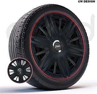 Suchergebnis Auf Für Design Radkappen Reifen Felgen Auto Motorrad