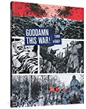 Goddamn This War! (TARDI)