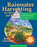 Cheap Textbook Image ISBN: 9780977246434