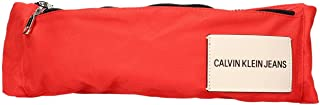 Calvin Klein Waistbag Unisex-Red