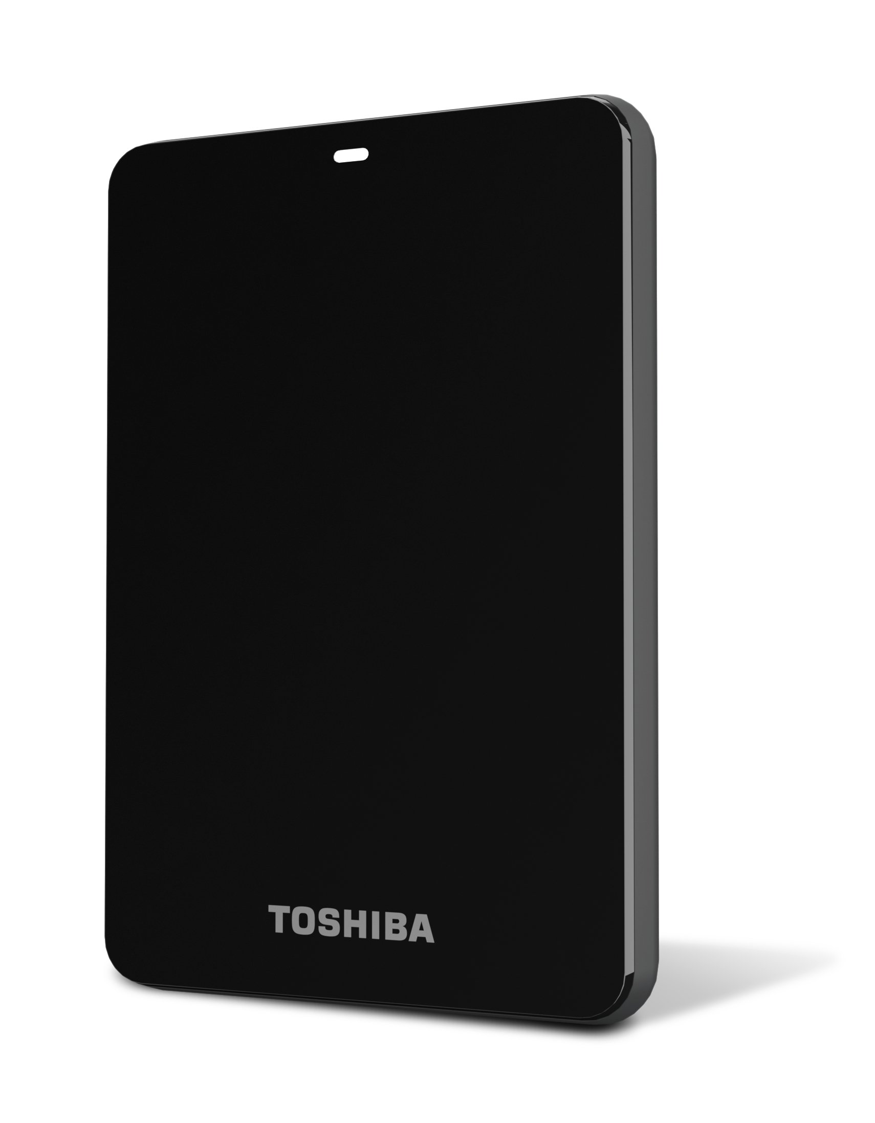 Toshiba 750GB Canvio - Disco Duro Externo (750 GB, 3.0 (3.1 Gen 1 ...