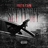 Set It Off [Explicit]