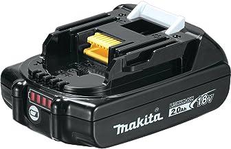 Makita BL1820B 18V Compact Lithium-Ion 2.0Ah Battery