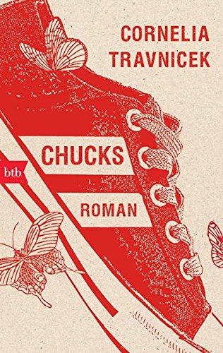 Chucks: Roman