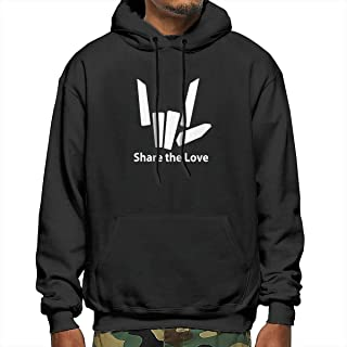 Scbs9gc08 Stephen-Sharer Fashionable Men's Hoodie Sweatshirt