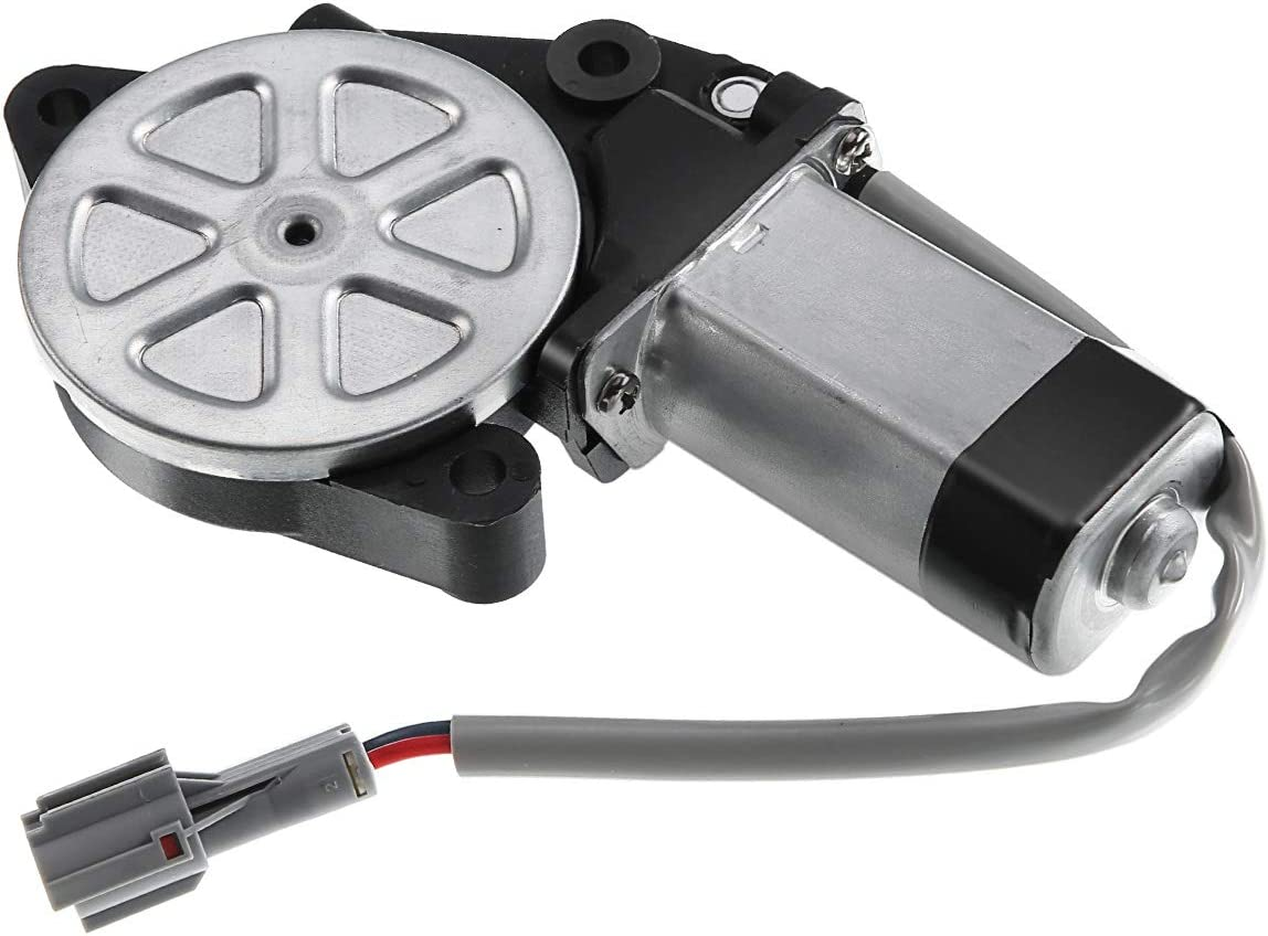 A-Premium Power Window Lift Motor Excellent Function Rep Popular products Without Anti-Clip