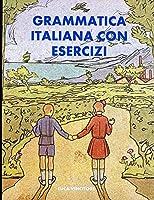 Grammatica italiana con esercizi