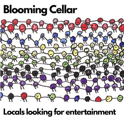 Blooming cellar