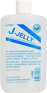 J-Jelly Glidmedel fettfri, 237 ml