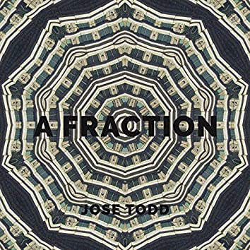 A Fraction